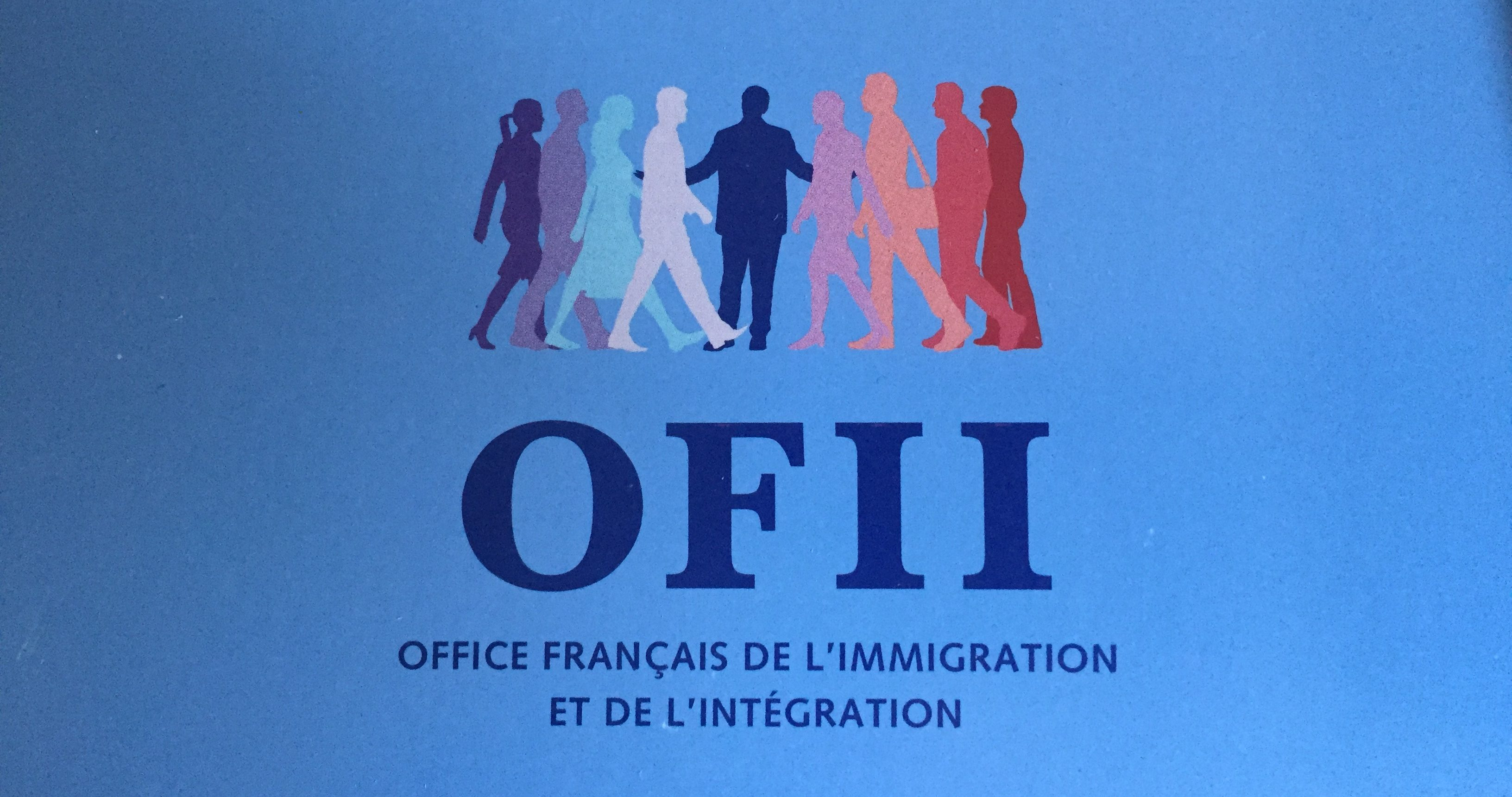 visite médicale ofii carte de séjour Here's What Happens at Your OFII Meeting + Medical Appointment